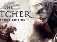 The Witcher Enhanced Edition Free Game