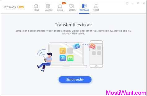 license key for imtoo iphone transfer