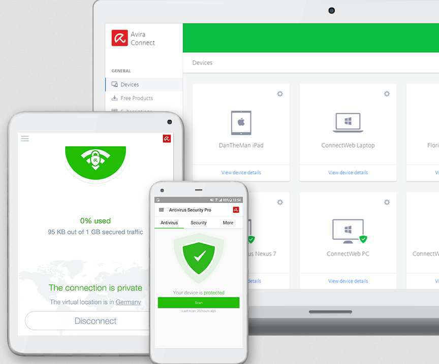avira internet security free license key