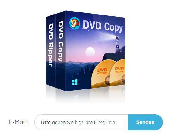 DVDFab UHD Copy Ripper Free Giveaway