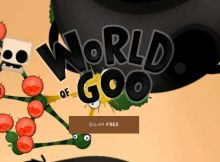World of Goo Game Free